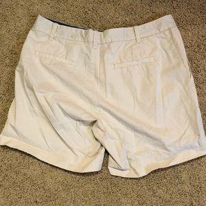 Daniel Cremieux Shorts - Cremieux Shorts